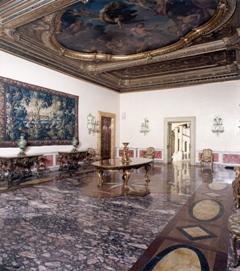 Cultura italia un patrimonio da esplorare - Unicredit roma via specchi ...