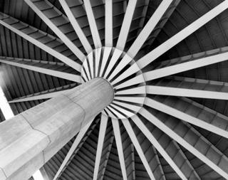 Cultura italia nervi al maxxi l 39 architettura come sfida - Lavoro architetto torino ...