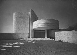 Cultura italia un patrimonio da esplorare for Architettura fascista in italia