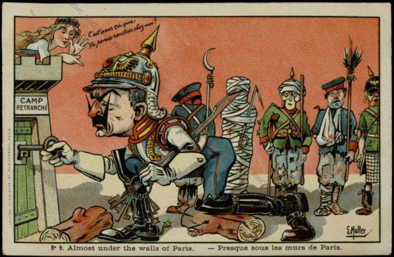 Cultura italia documenti della grande guerra la for Biblioteca di storia moderna e contemporanea