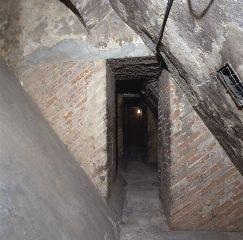 external image cupola_brunelleschi_interno_1.jpg