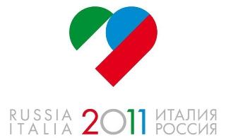 Anno della Cultura Italia Russia 2011
