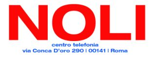 logo sponsor manifestazione