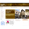 MuseiD-Italia is born, an online digital display case for sites of cultural interest