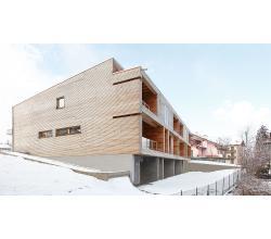 Cultura italia un patrimonio da esplorare for Architetti studi architettura brescia
