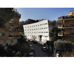 Cultura italia un patrimonio da esplorare for Luce arredo modica