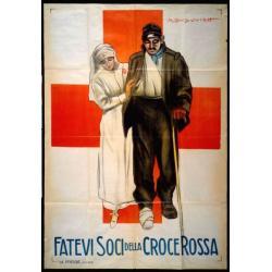 Cultura italia un patrimonio da esplorare for Biblioteca di storia moderna e contemporanea