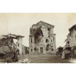 Cultura italia un patrimonio da esplorare - La finestra di fronte andrea guerra ...