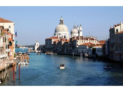[The bridges of Venice: their history and restoration]
