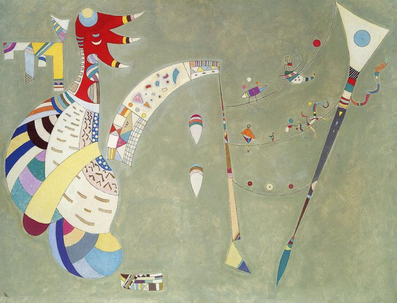 essays on wassily kandisky Immediately download the wassily kandinsky summary, chapter-by-chapter analysis, book notes, essays, quotes, character descriptions, lesson plans, and more - everything you need for studying.